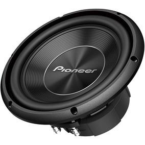768a121ae7fdc Woofer 10 Polegadas Power Vox - Alto-falantes e Woofers no Mercado ...