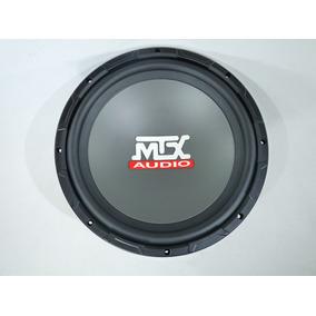63b4d1fa5ed Mtx 9500 - SubWoofers para Autos en Mercado Libre México