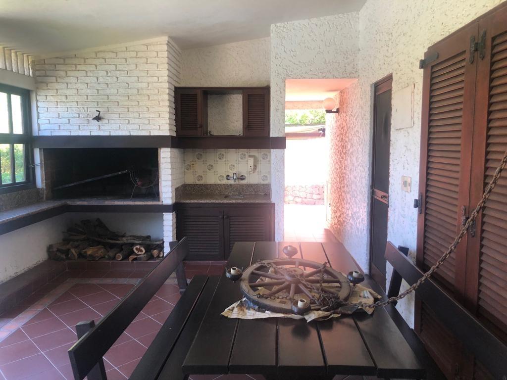 suc. atlantida - venta casa 4 dormitorios próx. playa