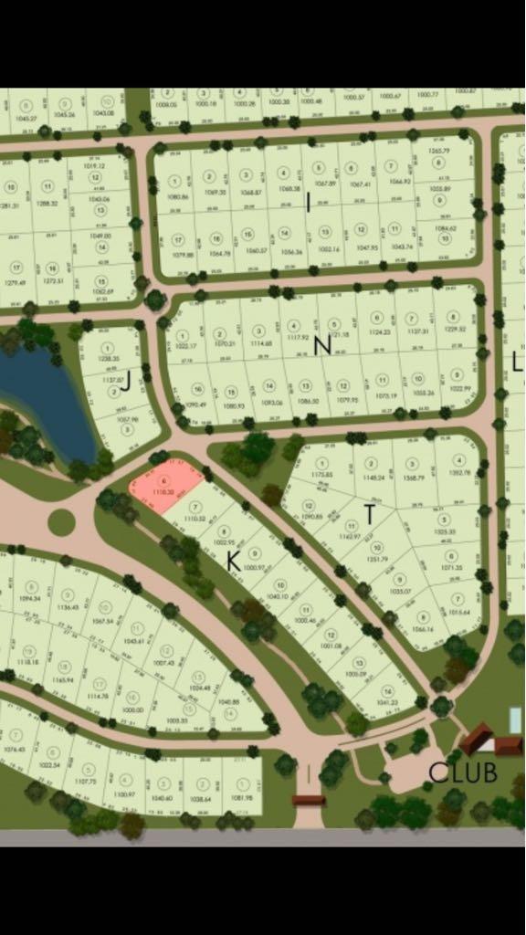 suc. el pinar venta terreno barrio privado 1028 m2  nuevo!!!