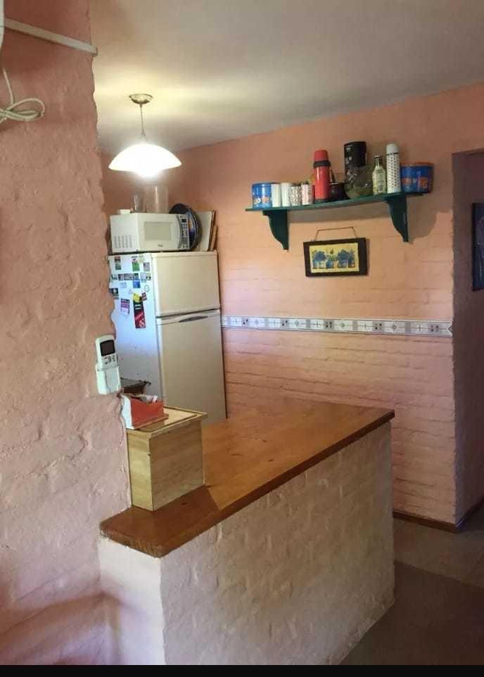 suc. lomas - venta casa 2 a 3 dormitorios