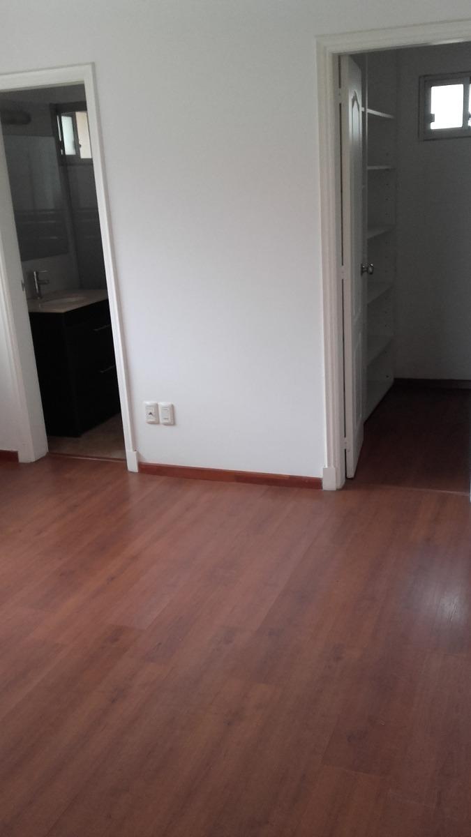 suc. pta. gorda - venta apartamento 2 dormitorios malvin