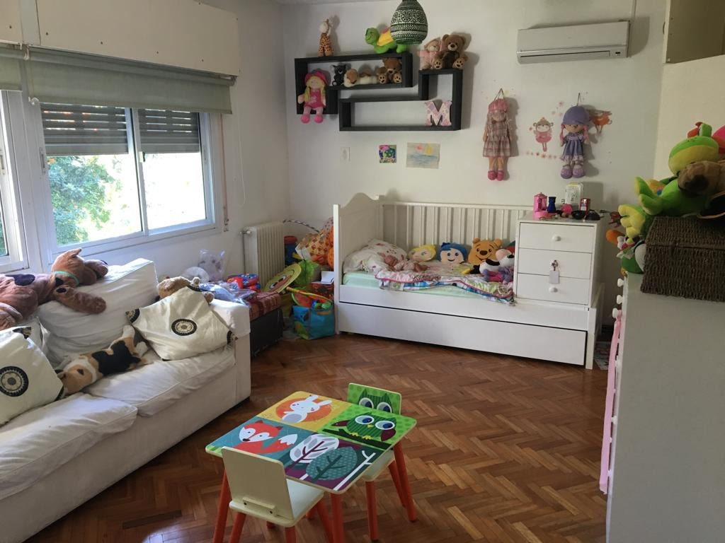 suc. pta. gorda - venta casa 3 dormitorios carrasco