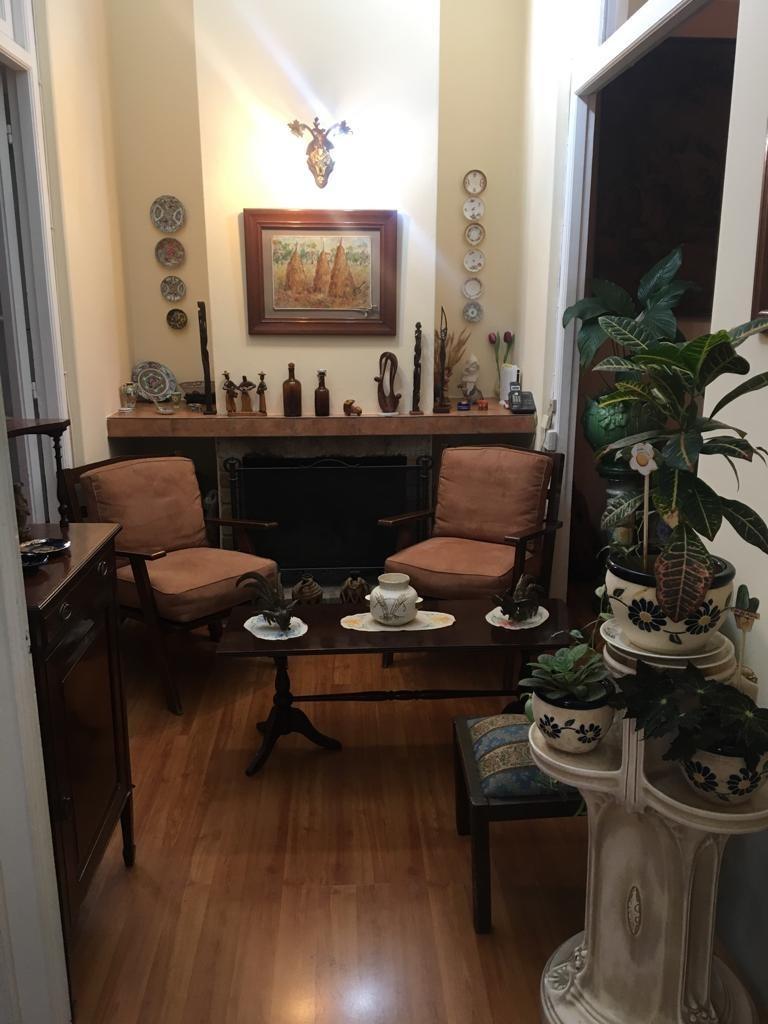 suc. pta. gorda - venta casa 3 dormitorios punta carretas