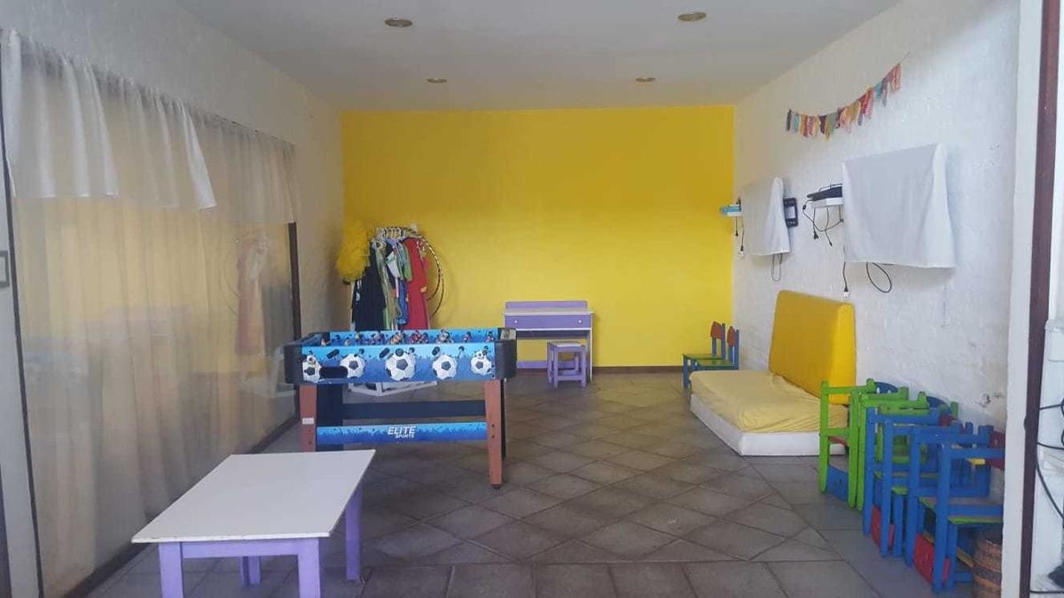 suc. solymar - venta casa local comercial solymar sur