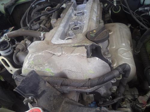 sucat jimny 1.3 gasolina 2014