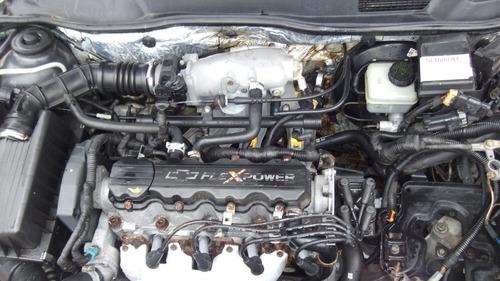 sucata astra 2.0 gas, peças motor cambio lataria bancos