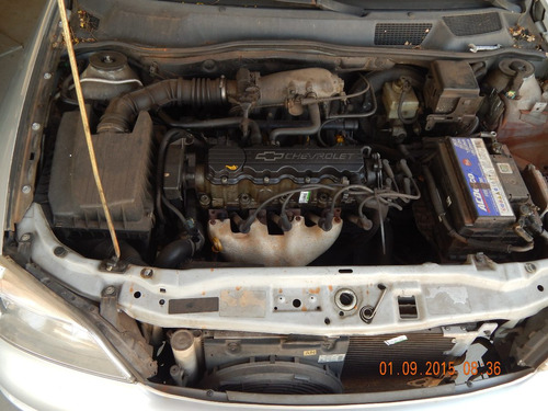 sucata astra 2001 1.8 gasolina