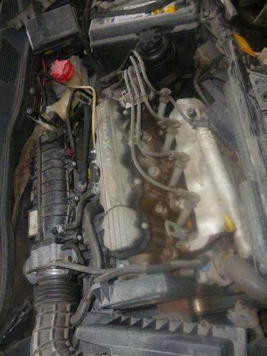 sucata astra 4 portas 2.0 8v hatch cambio mecanico