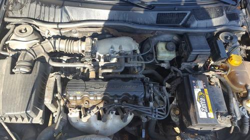 sucata astra motor câmbio peças  latarias sucata astra motor