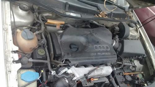 sucata audi a3 1.8 turbo 2005