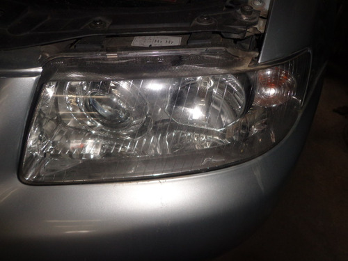 sucata audi a3 2003 manual motor lataria cambio