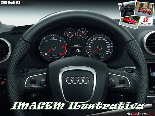 sucata audi a3 2010/2011 sportback  motor lataria cambio