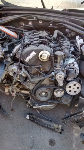 sucata audi q5 2011 turbo fsi 211cv bartolomeu peças
