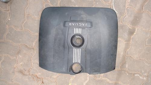 sucata batidos peças jaguar xf 2.0 pluxury 2013