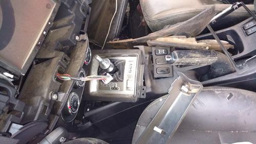 sucata batidos peças  mitsubishi lancer ralliart 12 4x4 2012