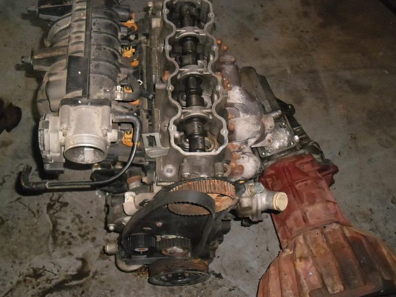 sucata blazer 2.4 flex 2008 ´pra tirar peças motor capo etc