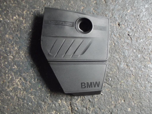 sucata bmw 116i 2014 somente peças  autopartsabc