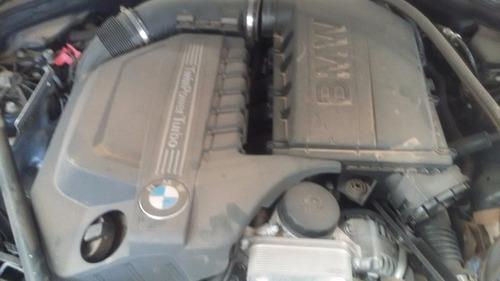 sucata bmw 535 13/14 import multi peças
