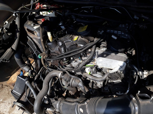 sucata bmw x1 turbo 2015 retirada de peças