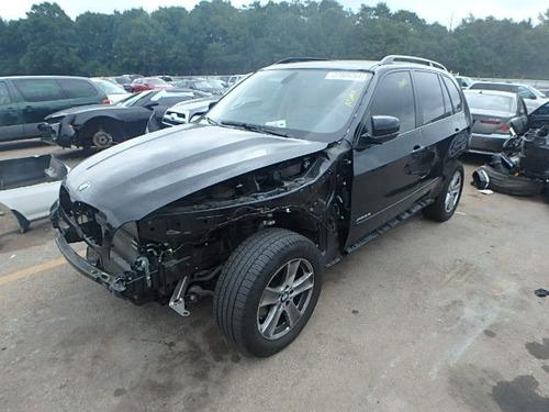 sucata bmw x5 2010 retirada de peças