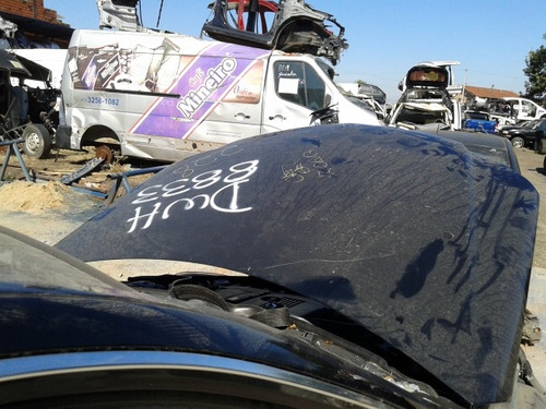 sucata c200 kompressor 2008 bartolomeu pecas