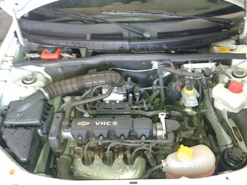 sucata celta 1.0 2013 flex motor câmbio peças acessórios