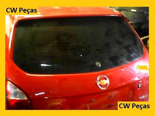sucata celta  para retirar peças motor/airbag/radiador/rodas