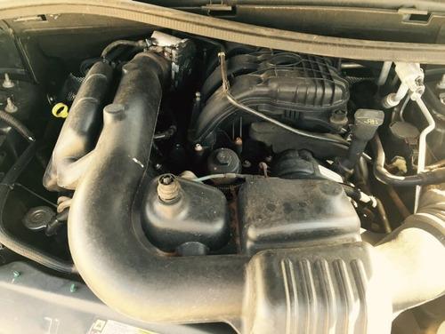 sucata cherokee 3.6 gasolina para retirada de peças
