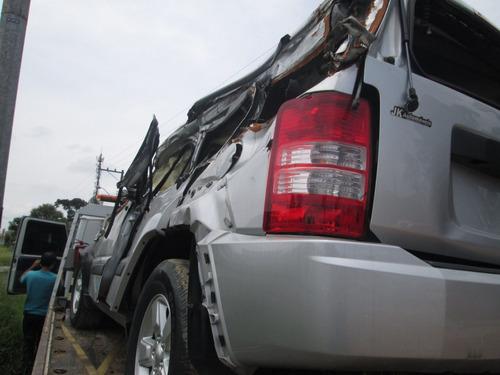sucata cherokee sport 3.7 2012 para retirada de peças