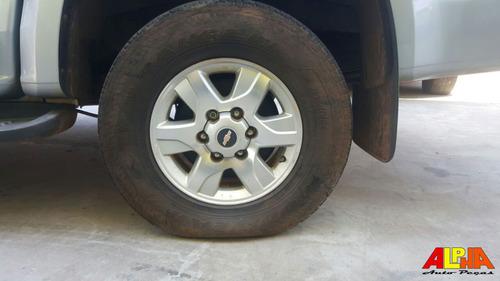 sucata chevrolet s10 2.8 4x4 diesel 2013