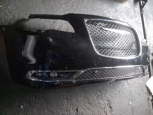 sucata chrysler 300c 2015 somente peças autopartsabc