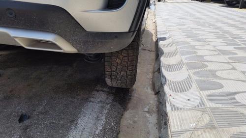 sucata citroen aircros 2012 1.6 aut peças e acessorios