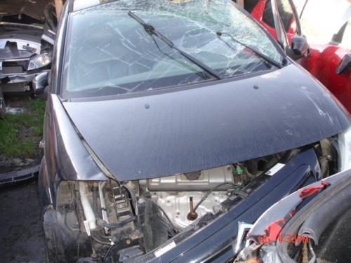 sucata citroen c3 glx 1.4 2008 retirada de peças