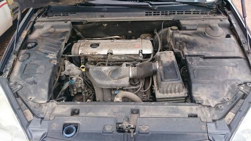 sucata citroen c5 2.0 2006 para retirada de peças