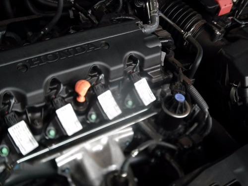 sucata civic 2017 motor câmbio interior acessórios peças