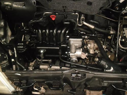 sucata classe a160 2003 manual pra tirar peças motor injeção