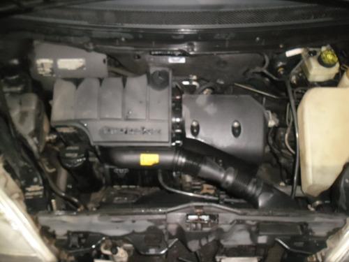 sucata classe a190 02 manual pra tirar peças motor cambio