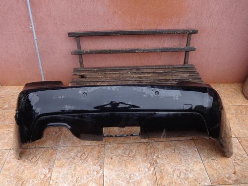 sucata com baixa bmw 550 2007/2008 com motor v8