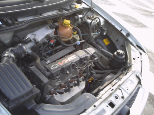 sucata corsa classic motor cambio celta prisma c/nota fiscal