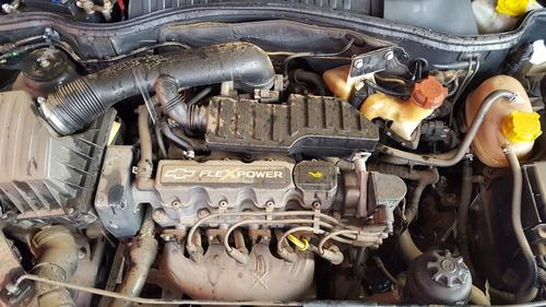 sucata  corsa peças pra corsa hatch 1.8 motor câmbio peças s