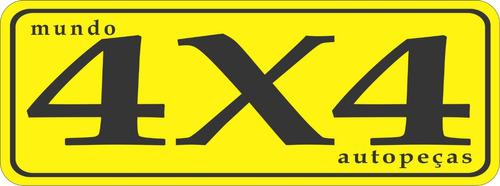 sucata da s10  2.4 flex 2011 com motor e cambio e peças