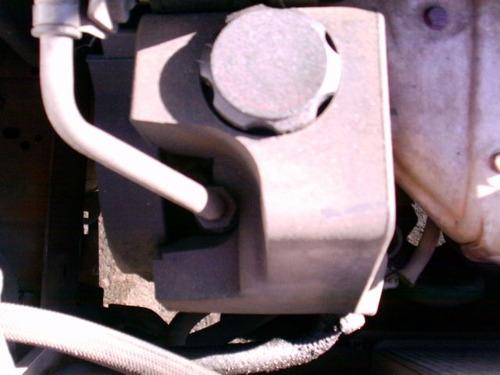 sucata da xsara hatch 1.6 16v só para peças r$ 4,000.00