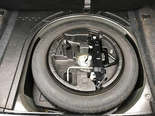 sucata de bmw 530i 2009 seda 2ª ger carroceria e-60 blindada