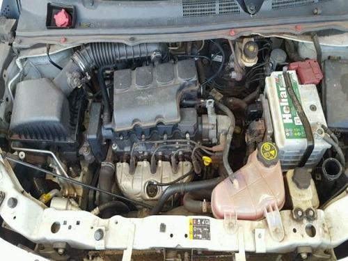 sucata de chevrolet cobalt ltz 1.4 motor câmbio peças