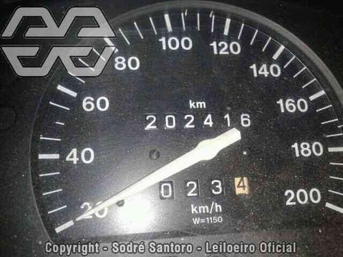 sucata de corsa 1.0 8v 98 somente em peças motor cambio nota