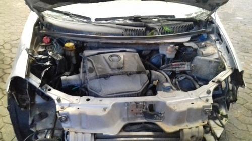 sucata de fiat palio sporting - motor câmbio peças
