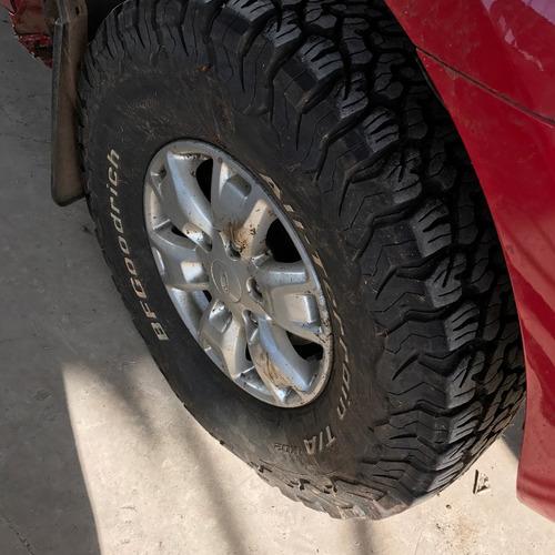 sucata de ford ranger 3.2 4x4 manual