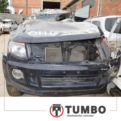 sucata de ford ranger xls 4x2 cd 2.5 diesel