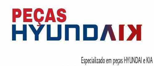 sucata de hyundai i30 2015